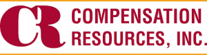 Compensation Resources