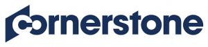 Partners Cornerstone Logo