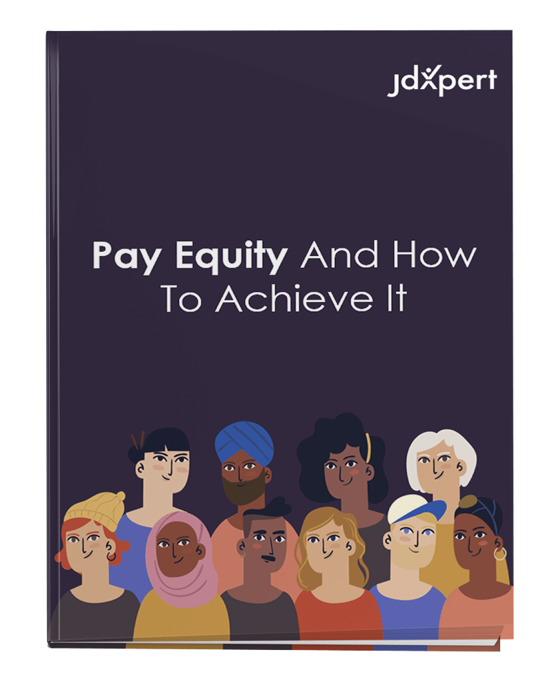 Pay Equity eBook